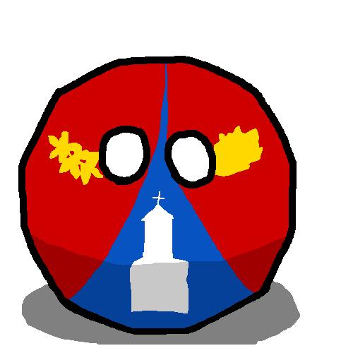 Ilfovball