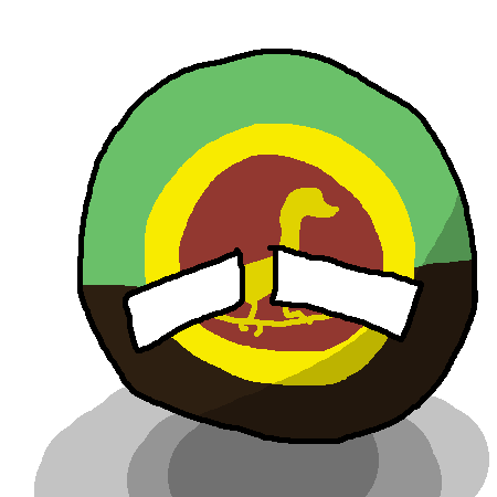 Lykandosball