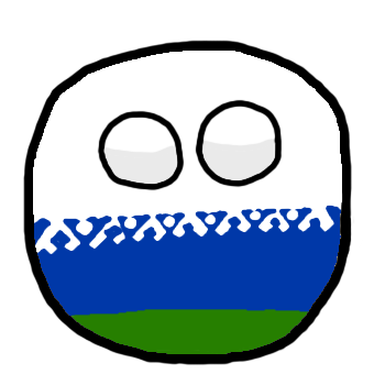 Nenetsball