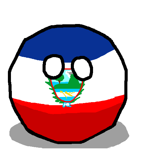 Quetzaltenangoball