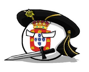 1495-1830