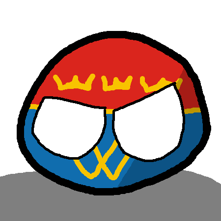 Vyborg Governorateball