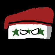 Ba'athIraq