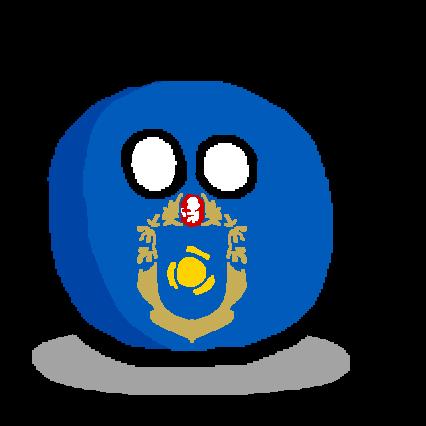 Cherkasy Oblastball