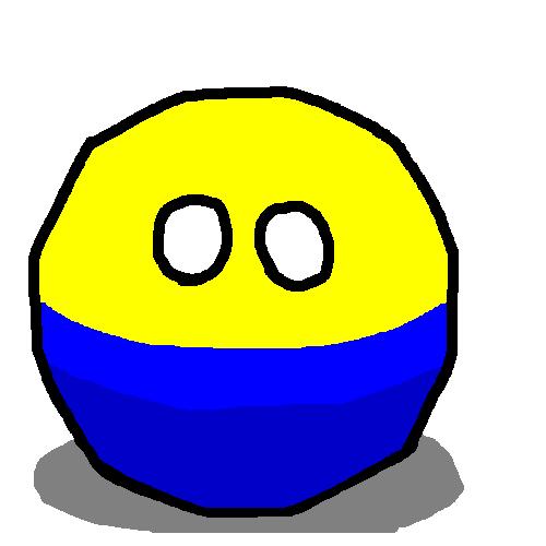 Diekirchball