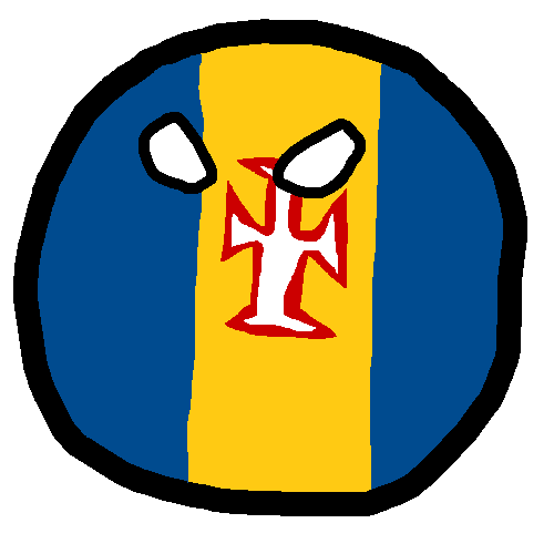 Madeiraball