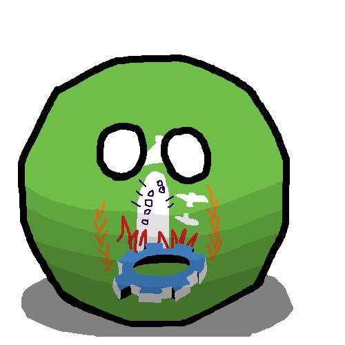 Monufiaball