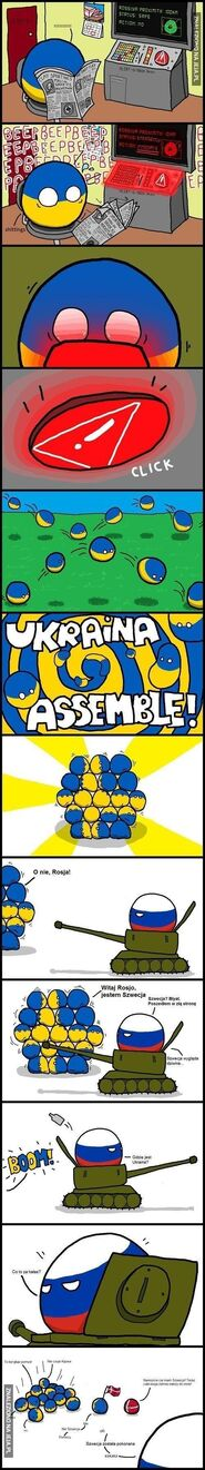 156457 plan-awaryjny-ukrainy