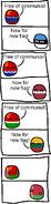 Freeofcommunism