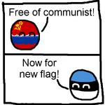 Freeofcommunism.png