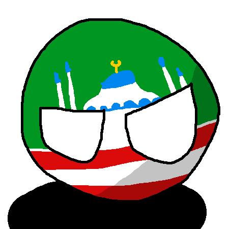 Groznyball