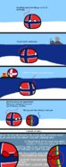 Norway and the Sami