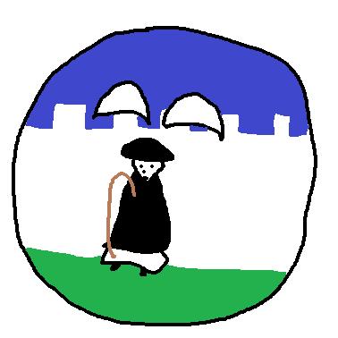 Pelhřimovball