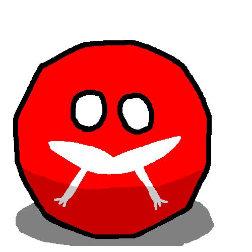 Assamball