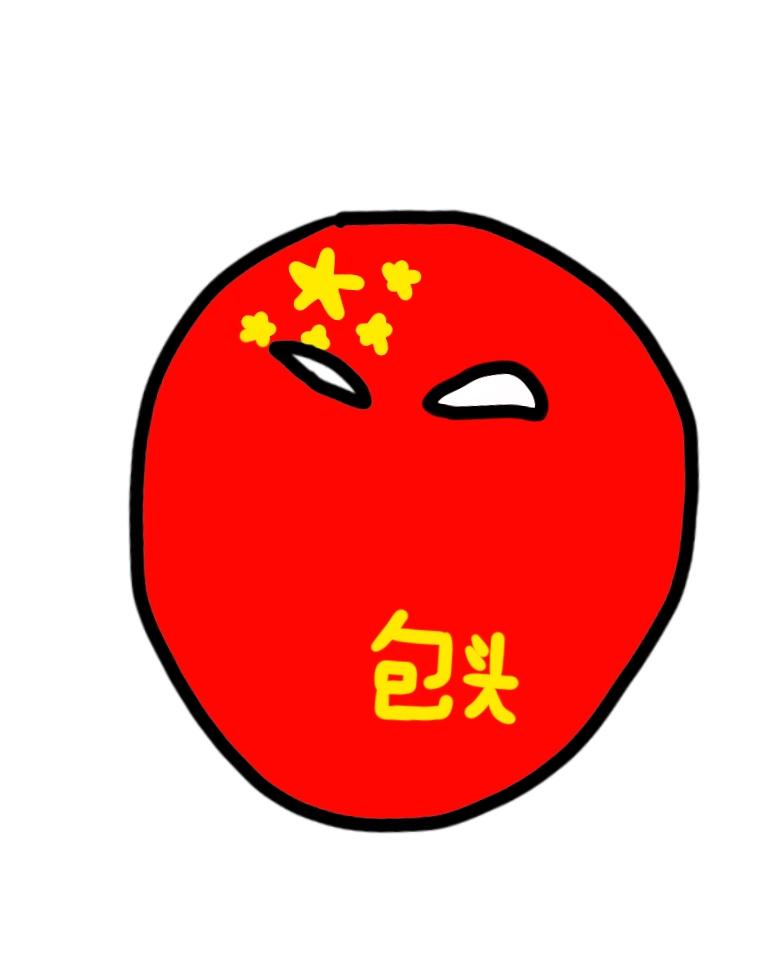 Baotouball