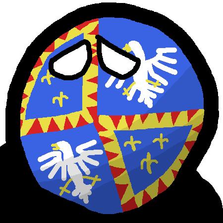 Duchy of Ferraraball