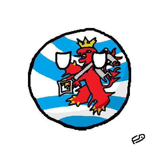 Grevenmacherball