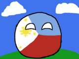 Fourth Philippine Republicball