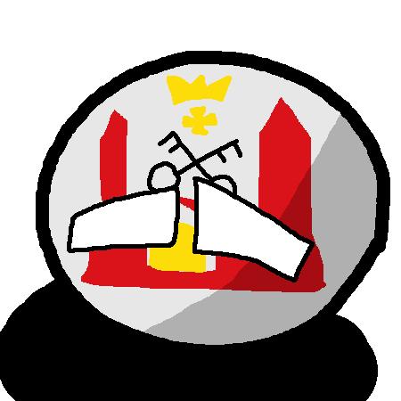 Riga Viceroyaltyball