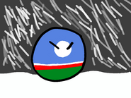 Sakha-snow.