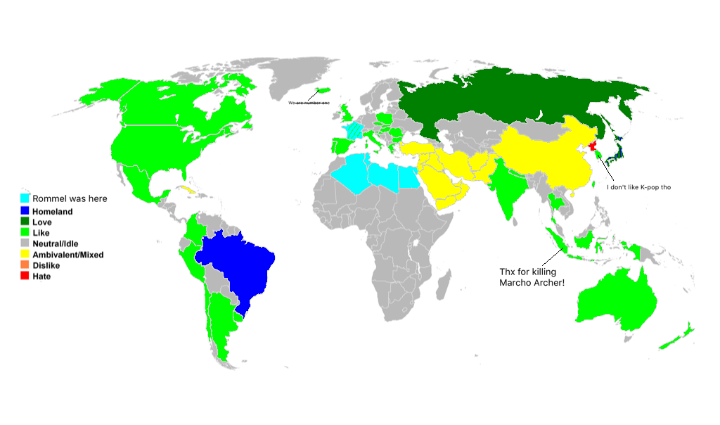 AkkoKun/My opinion map