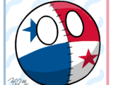Panamaball