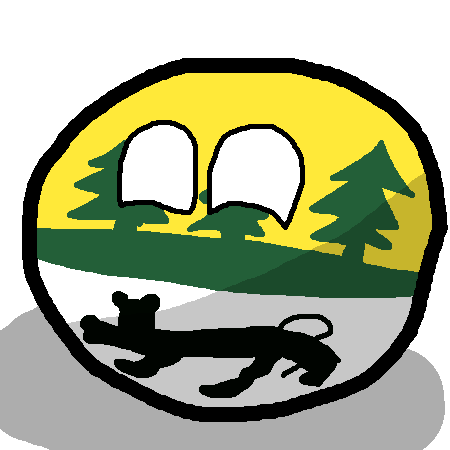 County of Hohenlohe-Waldenburgball