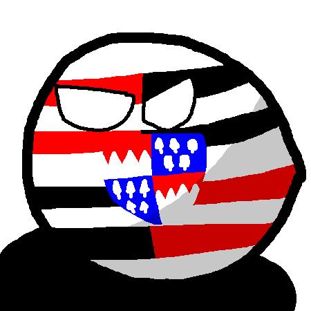 County of Isenburg-Meerholzball