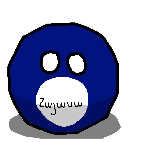 Hayasa-Azziball