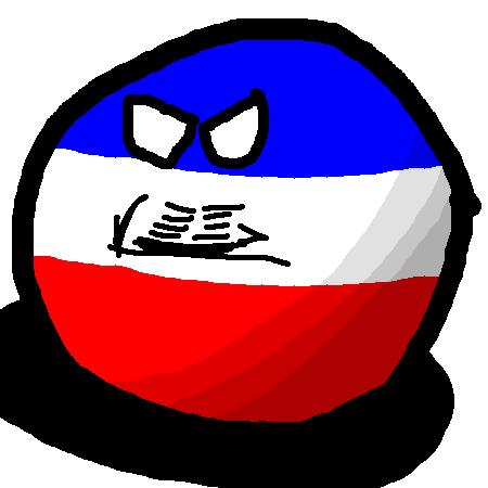 Nippesball