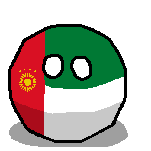 Estado Sul-Peruanoball