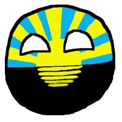 Óblast de Donetskball