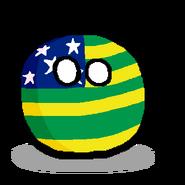 Goiásball2