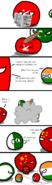 Kashmir and Jammu