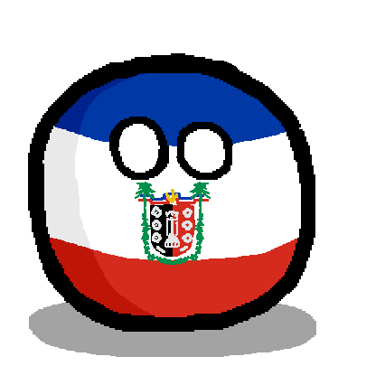 La Araucaniaball