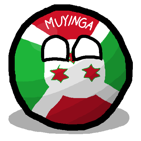 Muyingaball (city)