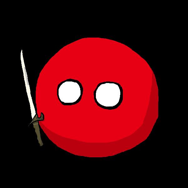 Akkalkot Stateball