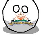 Arunachal Pradeshball