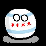 Chicagoball