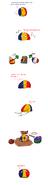 Moldova poor