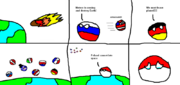 Poland cannot into space.png