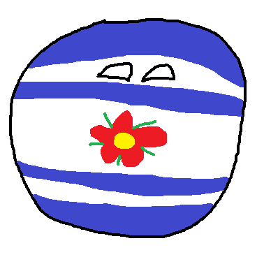 Soběslavball