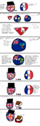 UK Territories