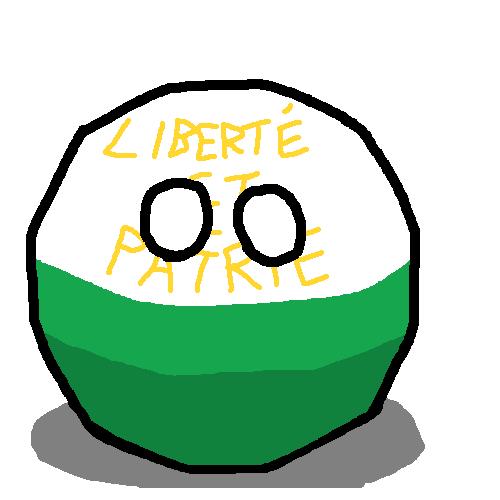 Lordship of Waadtball