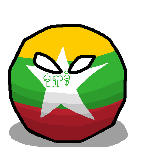 Monywaball