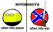 Novorossiya.pjp