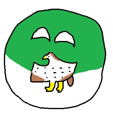 Sokolovball