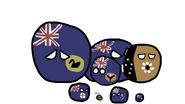 Aussie states