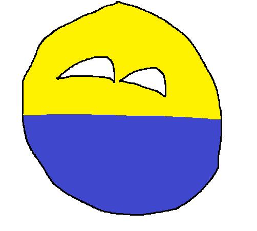 Písekball
