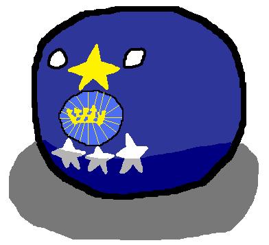 Bir Tawilball